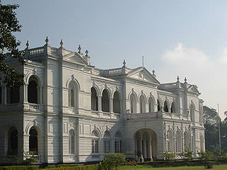 National Museum of Colombo Sri Lankan museum