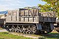National Museum of Military History, Bulgaria, Sofia 2012 PD 047.jpg