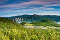 National Park Gros Morne Newfoundland (41321521722).jpg