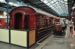 National Railway Museum (8736).jpg