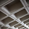National Theatre - interior, view of coffered ceiling.jpg