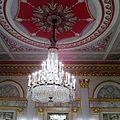 Nationaltheater München IMG 2907.2015-10-29 195542.JPG
