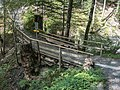 Naturbrücke über der Taminaschlucht, Bad Pfäfers SG 20190914-jag9889.jpg