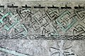 Naturns St.Proculus - Chorbogen Flechtbandmuster.jpg