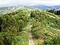 Naučný chodník 3 skaly - panoramio.jpg