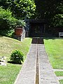 Naumkeag - Stockbridge MA (7710401724).jpg