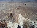 Navidhand Valley, KPK, Pakistan - panoramio (12).jpg