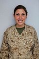 Navy officer takes volleyball challenge to Netherlands 110724-M-HA146-002.jpg