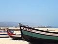 Nazaré, boats (3).jpg