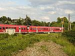 Nebenbahn Wennemen-Finnentrop (5817647586).jpg
