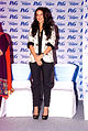 Neha Dhupia at P&G's 'Thank you, Mom' event 07.jpg