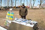 Nekrasov 0071 (25444630694) (2).jpg