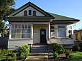 Nellie Clover House.jpg
