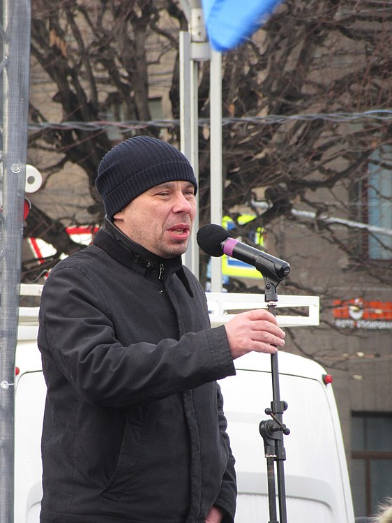Nemtsov memorial meeting.2019-02-24.St.Petersburg.IMG 3644.jpg