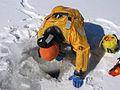 Nesconset FD Scuba rescue team training dive Lake Ronconkoma NY 181741 1762650740360 7577872 n.jpg