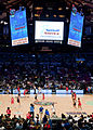 Netball being played at Madison Square Garden.jpeg
