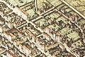 Neuhaus Norrmalm 1870a.jpg
