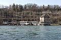 Neuhausen am Rheinfall - Schlössli Wörth - Schloss Laufen 2013-01-31 14-25-26 (P7700).jpg