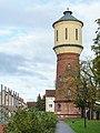 Neuruppin Wasserturm.jpg