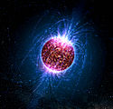 Neutron star illustrated.jpg