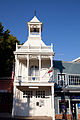 Nevada City Downtown Historic District-71.jpg