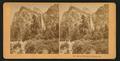 Nevada Falls, Yosemite, Cal, by Kilburn Brothers 3.png