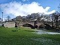 New Bridge, Slaidburn - geograph.org.uk - 739495.jpg