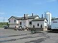 New Glarus Brewery, New Glarus, WI (494217998).jpg