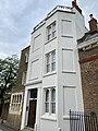 New Grove House, Hampstead, June 2021.jpg