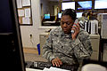 New Jersey National Guard - Flickr - The National Guard (92).jpg