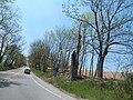 New Jersey State Route 94 New Jersey State Route 94 (17334129618).jpg