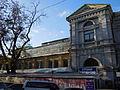 New Market buildings, Odessa 1.jpg