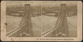 New York, from the pier of the suspension bridge, New York, by Kilburn Brothers.png