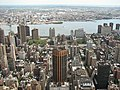 New York City view from Empire State Building 28.jpg