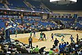 New York Liberty vs. Dallas Wings August 2019 06 (in-game action).jpg