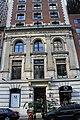New York Public Library neighborhood - panoramio (20).jpg