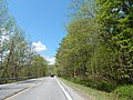 New York State Route 97 New York State Route 97 (16891615283).jpg