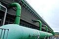 New Zealand Nga Awa Purua Geothermal Plant Condenser System - panoramio.jpg