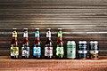 New beer line up.jpg