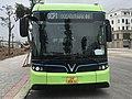 Newone - VinBus 09.jpg