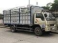 Newone - Vinaxuki truck 02.jpg
