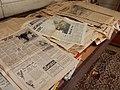 Newspaper Selection (37450908370).jpg