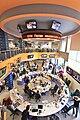 Newsroom RIA Novosti, Moscow.jpg