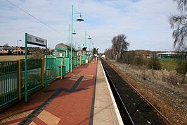 Newstead railway station AB1.JPG