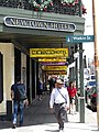 Newtown Street Scene - Sydney - Australia - 02 (11231709736).jpg