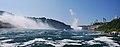 Niagara falls - panoramio (10).jpg
