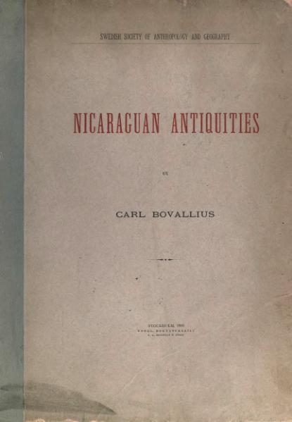 File:Nicaraguan Antiquities (1886).djvu