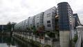 Nicholas Grimshaw flats Camden Town back of Sainsburys.jpg