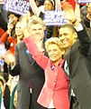 Nickels gregoire obama 20080208.jpg