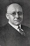 Nicolaas Diederichs.jpg